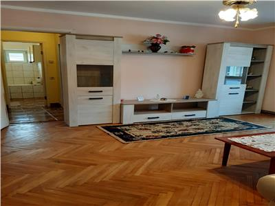 Apartament 2 camere de vanzare in Alba-Iulia, Cetate