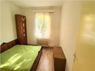 Apartament de inchiriat 3 camere Cetate Alba-Iulia