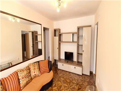 Apartament 2 camere la prima inchiriere, Cetate, Alba-Iulia
