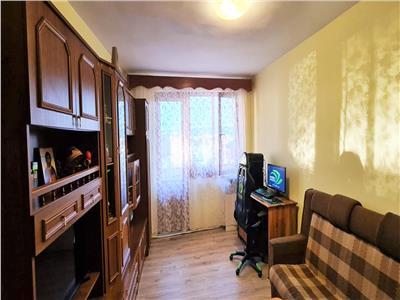 Apartament 2 camere Ampoi 1 Alba-Iulia