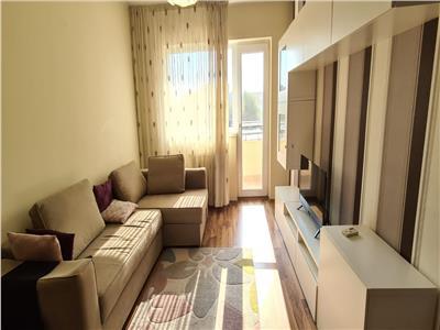 Apartament de inchioriat 2 camere, etaj 2, Cetate, Alba Iulia